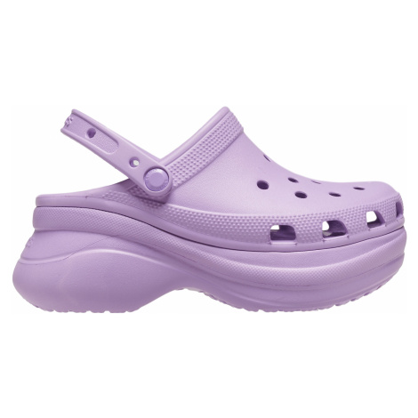 Crocs Crocs Classic Bae Clog W Ord W9