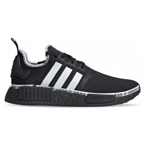 Adidas Nmd_R1 černé FV8729