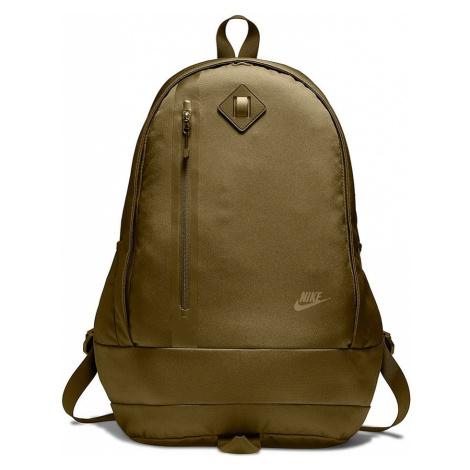 Dámský módní batoh Nike