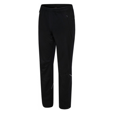 Pánské kalhoty Hannah Brock anthracite