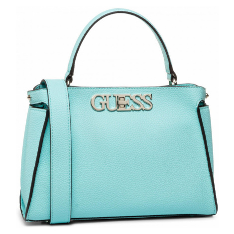 Guess dámská tyrkysová kabelka