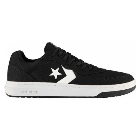 Pánské plátěné boty Converse