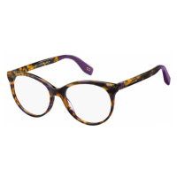 Marc Jacobs Brýle