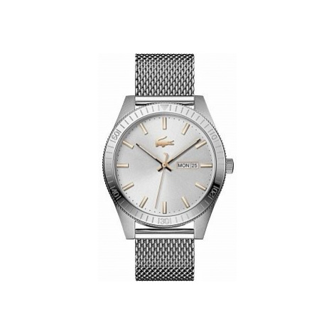 Pánské hodinky Lacoste 2010983