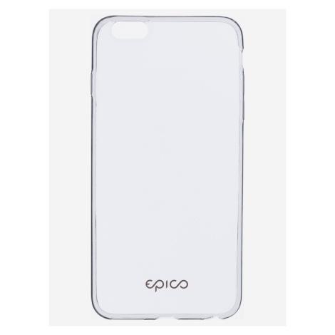 Twiggy Gloss Obal na iPhone 6/6S Plus Epico Bílá