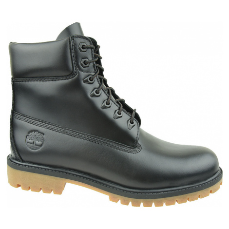 TIMBERLAND HERITAGE 6 IN WP BOOT A22WK