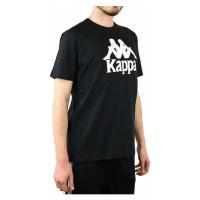 Kappa Tričko