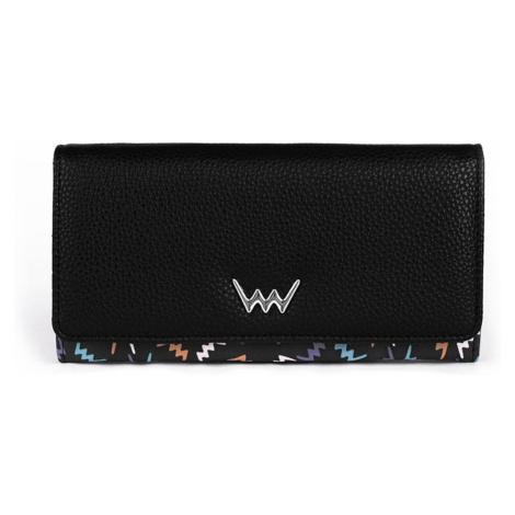 Dámská peněženka VUCH Tendency  Collection