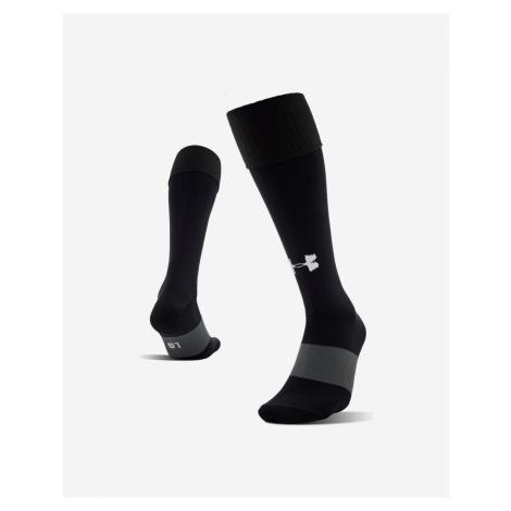 Soccer Solid Ponožky Under Armour