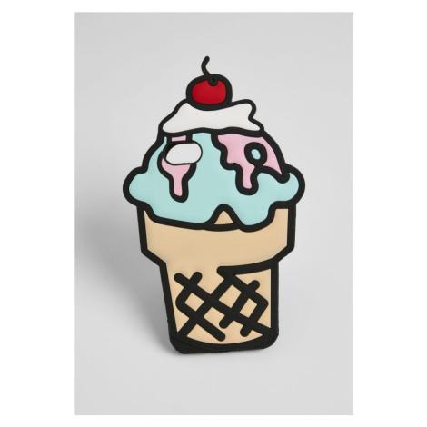 Phonecase Icecream 7/8 - multicolor Urban Classics