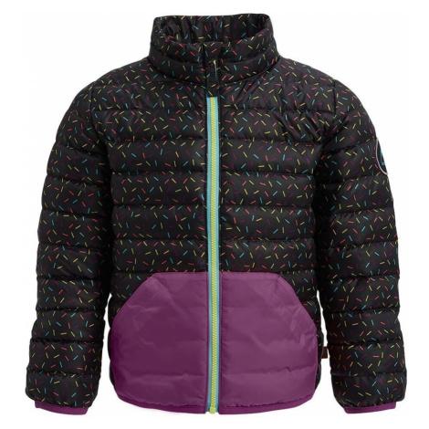 Burton Evergreen Jacket Toddler