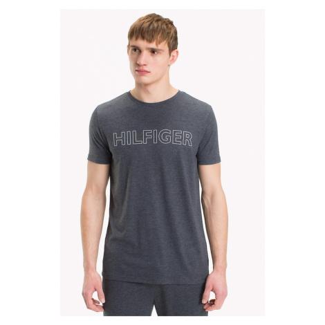 Pánská trička BePink