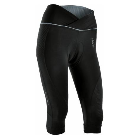 Kalhoty 3/4 cyklo SILVINI Tinella