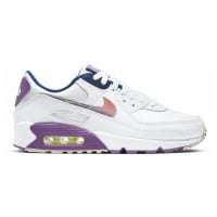 Nike Air Max 90 Essential