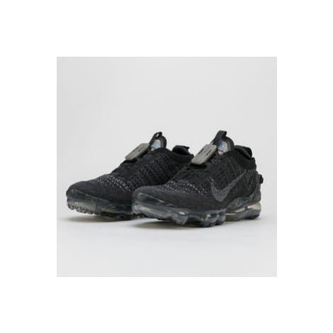 Nike Air Vapormax 2020 FK black / dark grey - black