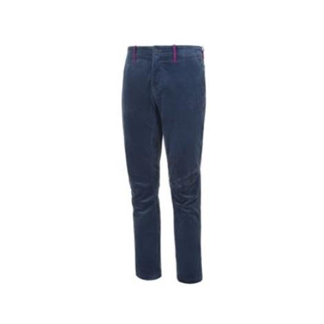 Wild Country pánské kalhoty Transition, tm. modrá