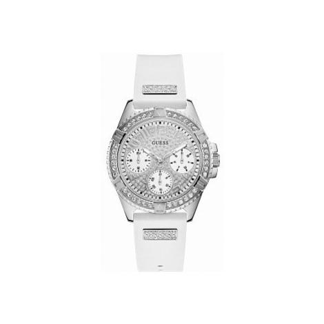 Dámské hodinky Guess W1160L4