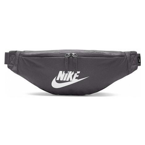 Šedá ledvinka Nike