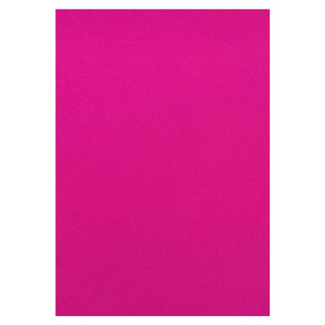 S.Oliver Spodní díl plavek 'Spain' pink