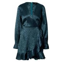 Ax Paris Clothing