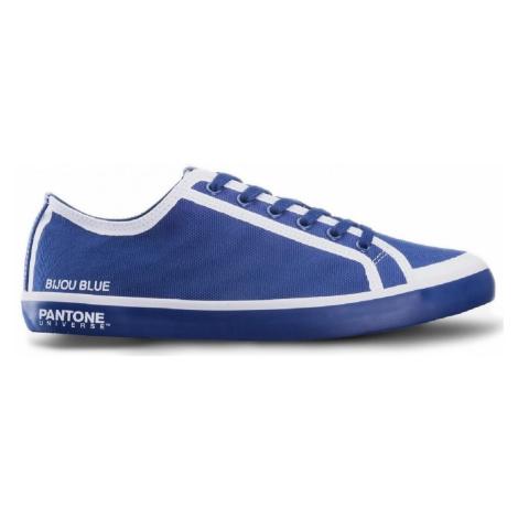 Pantone Universe - Modrá