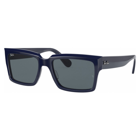 Ray-Ban Inverness RB2191 1321R5