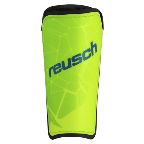 Reusch D-fend Lite