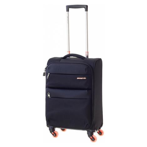 Cestovní kufr March Elle S