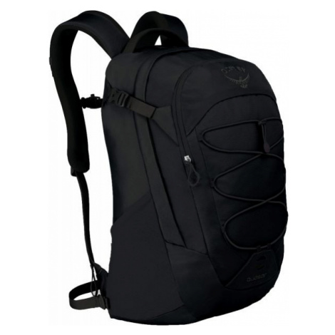 Osprey QUASAR černá - Víceúčelový batoh