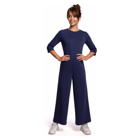 BeWear Woman's Jumpsuit B174
