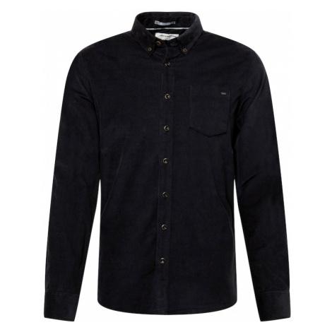 No Excess Košile černá