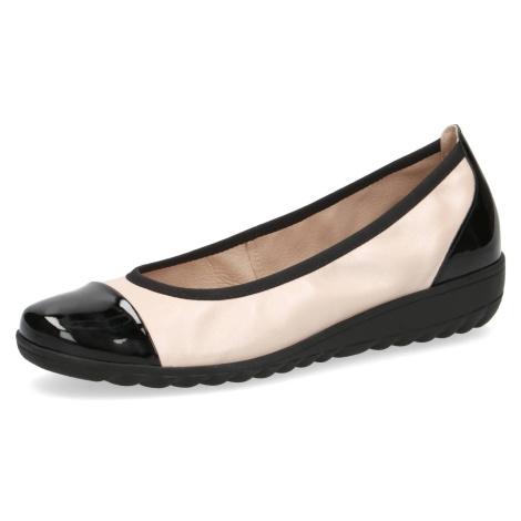 Dámská obuv Caprice 9-22103-26 415
