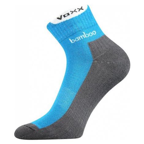 Voxx Brooke blue (35-38)