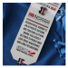GEOGRAPHICAL NORWAY bunda pánská TREASURE softshell DRY - TECH 4000