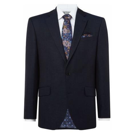 Turner and Sanderson Hinwick Linen Suit Jacket