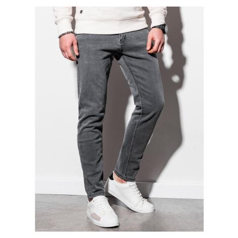 Ombre Clothing Men's jeans P942