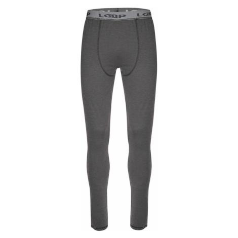 Kalhoty termo pánské LOAP PETTE