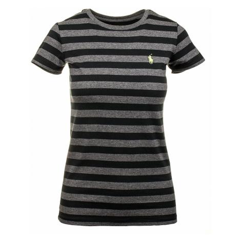 Ralph Lauren Dámské tričko RL64