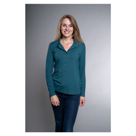 Košile Evina RAVANNI