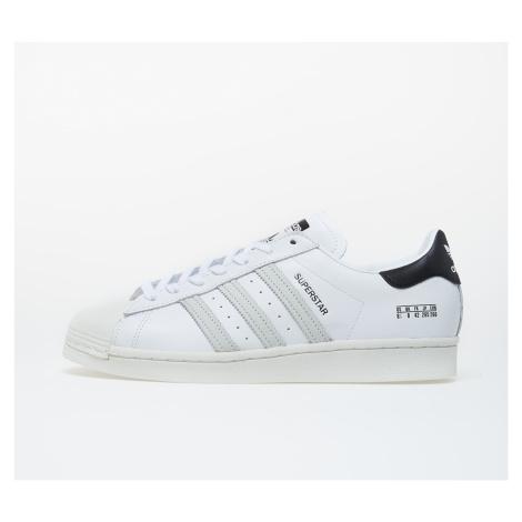 adidas Superstar Ftw White/ Ftw White/ Core Black