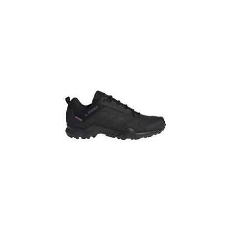 Terrex ax3 beta c.rdy Adidas