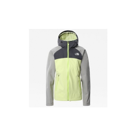 W stratos jacket - eu The North Face