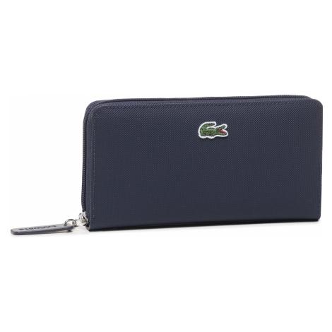 Lacoste L Zip Wallet NF2900PO