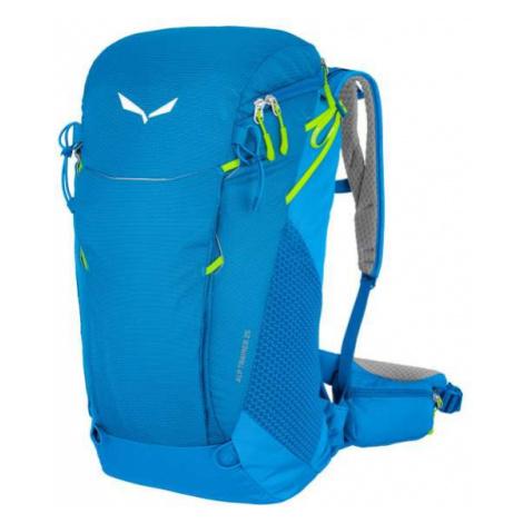 Turistický batoh Salewa Alp Trainer 25 Blue