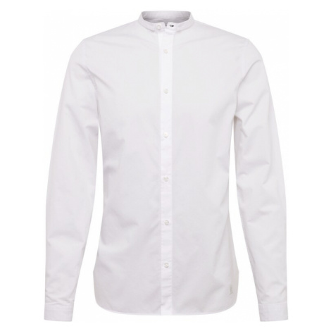 NOWADAYS Košile bílá