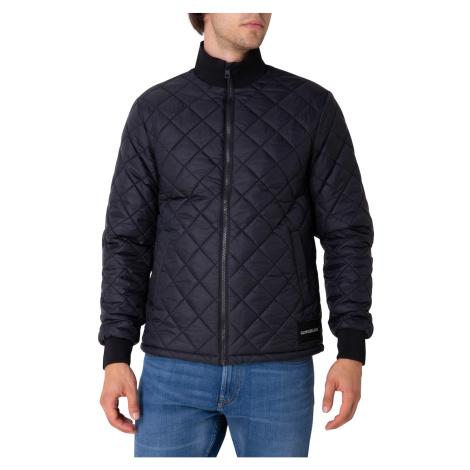 Calvin Klein Bunda Eo/ Quilted Jacket, Bae