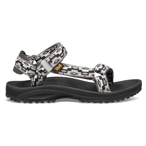 Dámské sandály Teva Winsted