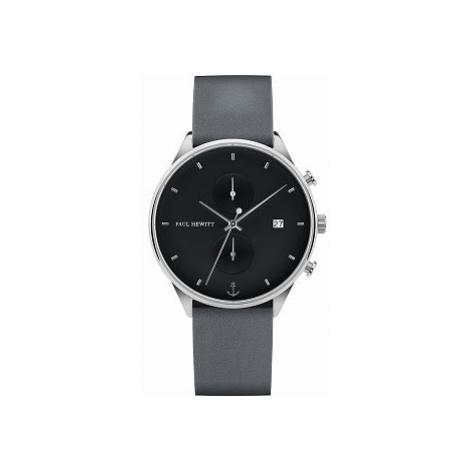 Pánské hodinky Paul Hewitt PH-C-S-M-48M