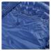 ALPINE PRO Fir Neutrální / Zemitá Pánská Bunda MJCP359682