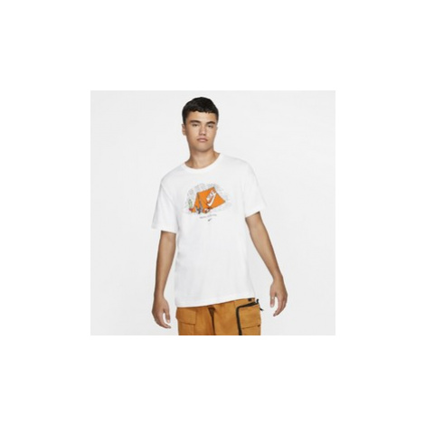 M nsw ss tee fw cltr 7